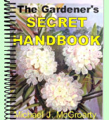 Download the Gardner's Secret Handbook